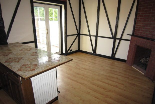 Thumbnail Property to rent in East Rochester Way, Sidcup