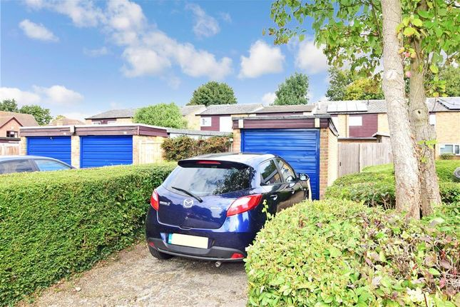 Garage of Coltstead, New Ash Green, Longfield, Kent DA3