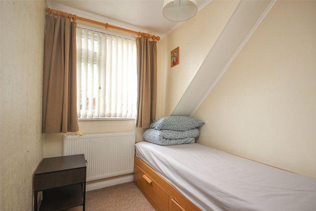 Picture 10 of Wrington Close, Little Stoke, Bristol BS34