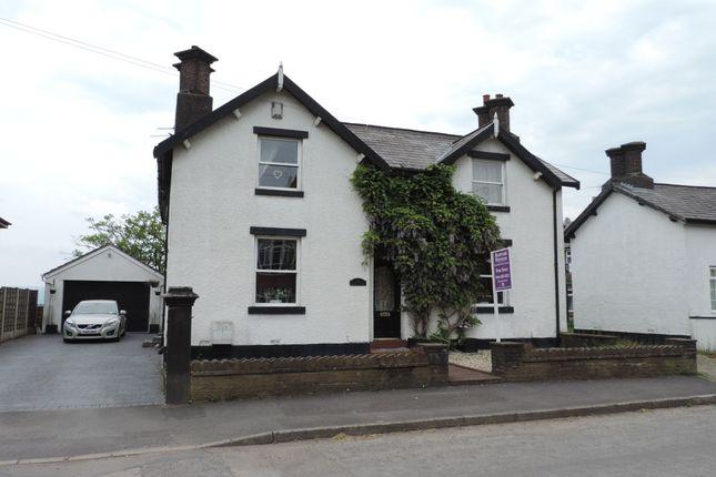 Thornham Old Road, Royton, Oldham OL2