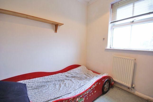 Image 12 of Kirkstall Close, Bedford, Bedfordshire MK42