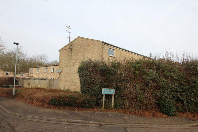 Img_0641 of Drayton, South Bretton, Peterborough PE3