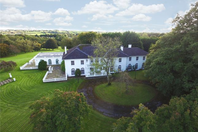 homes for sale in pembrokeshire buy property in pembrokeshire rh primelocation com