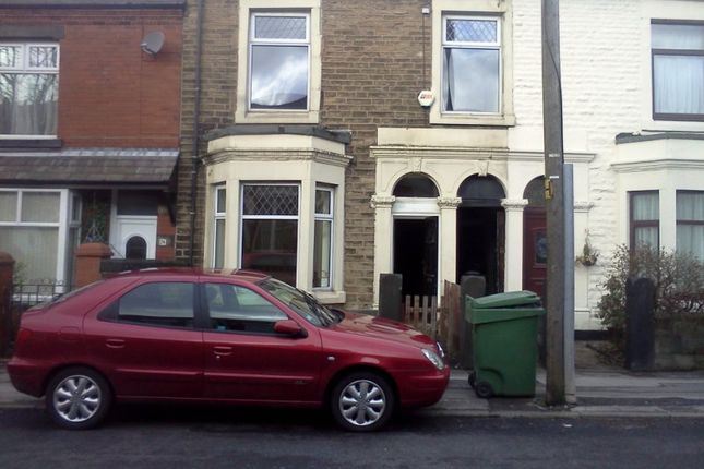 Thumbnail Terraced house to rent in Pilling Lane, Chorley