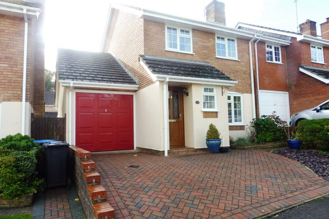 Thumbnail Property to rent in Beech Hill, Lindfield, Haywards Heath