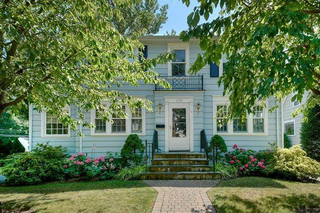 Thumbnail Property for sale in 1075 Grant Avenue Pelham, Pelham, New York, 10803, United States Of America
