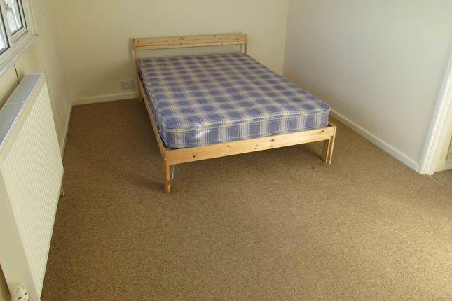 Double Bedroom 2 of Filton Road, Horfield, Bristol BS7