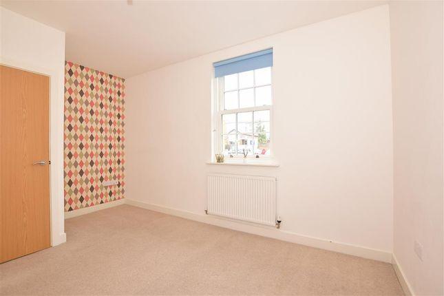 Bedroom 2 of Union Street, Rochester, Kent ME1