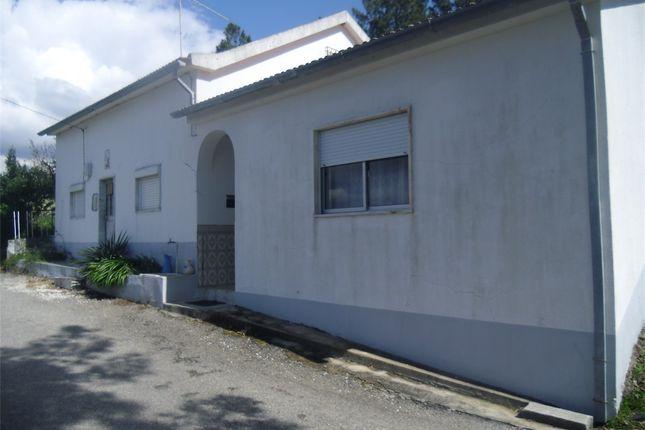 3 bed town house for sale in Proença-A-Nova, Castelo Branco, Portugal