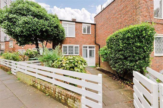 Thumbnail Property to rent in Cranfield Row, Gerridge Street, London