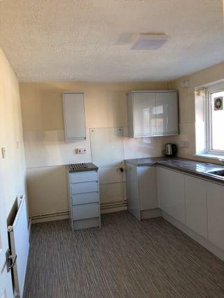 Thumbnail Flat to rent in Goodenough Way, Coulsdon, Coulsdon, Surrey