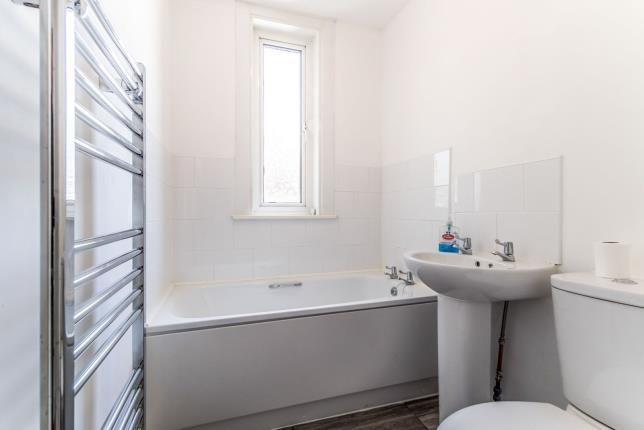 Bathroom of Loose Road, Maidstone, Kent ME15