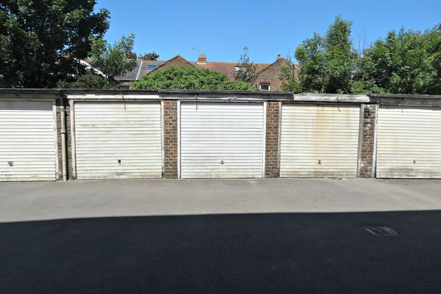 Parking/garage for sale in Broadwater Street East, Worthing