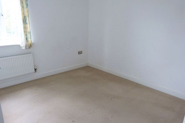 Bedroom 3 of Kilford Close, Amesbury, Salisbury SP4