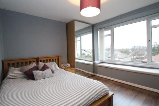 Bedroom 1 of Randolph Drive, Clarkston, East Renfrewshire G76