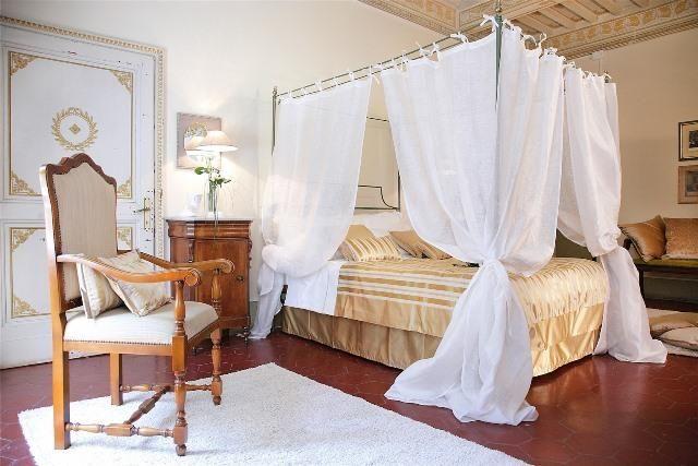 Picture No.13 of Radda In Chianti, Chianti Classico, Tuscany, Italy