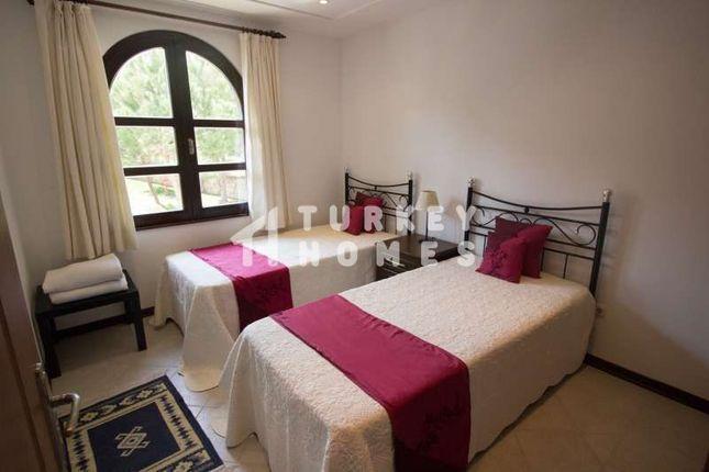 Beautiful Villa In Managvat Near Side - Bedroom 3