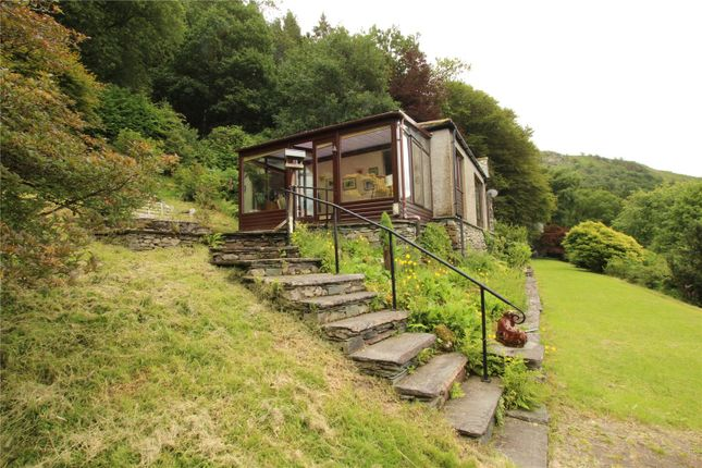 Picture No. 04 of Wren's Nest, Above Beck, Grasmere, Ambleside, Cumbria LA22