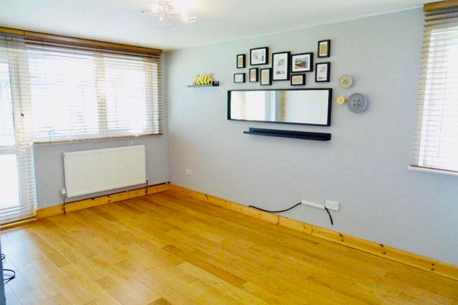 Thumbnail Flat to rent in Station Road, Cefn Coed, Merthyr Tydfil