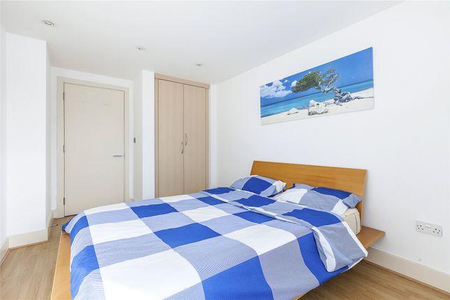 1 bedroom flat for sale 45627869 primelocation. Black Bedroom Furniture Sets. Home Design Ideas