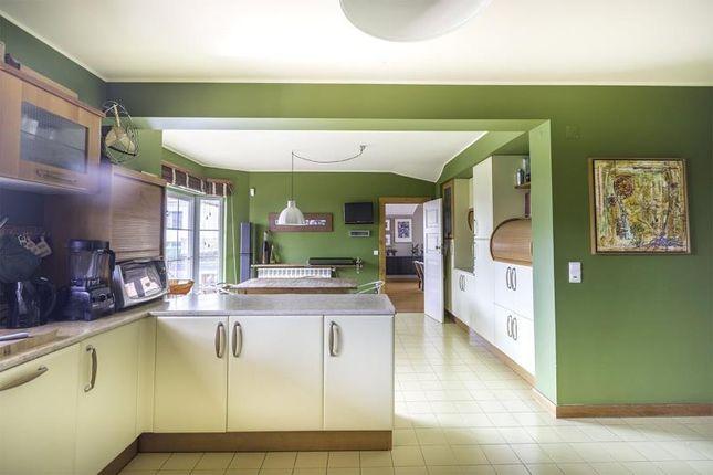 Kitchen of Alcabideche, Cascais, Portugal, 2645-103