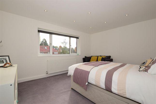 Bedroom 2 of The Uplands, Loughton, Essex IG10