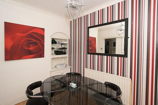 Dining Room 2 of Seagrave Crescent, Sheffield, South Yorkshire S12
