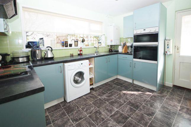 Kitchen1 (3) of Century Drive, Northam, Bideford EX39