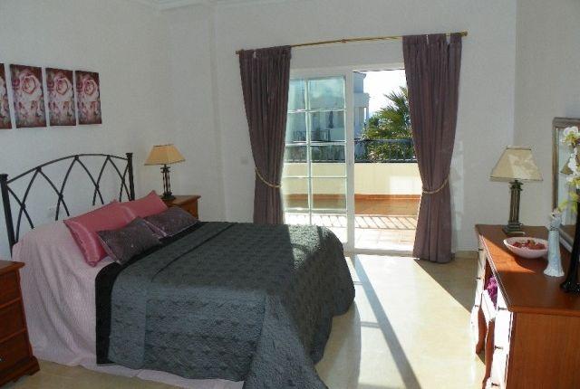 Third Bedroom of Spain, Málaga, Alhaurín El Grande, Alhaurín Golf