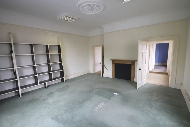 Office 5 of Chancery Lane, The Buttlands, Wells-Next-The-Sea NR23
