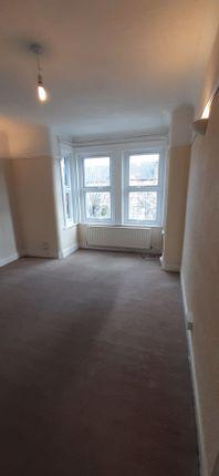 Photo 13 of One Bedroom Flat, Birkhall Road, London SE6