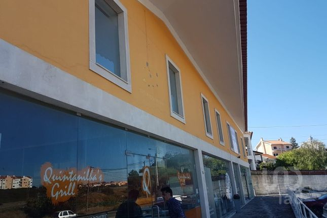 Property for sale in Rio De Mouro, Sintra, Lisboa