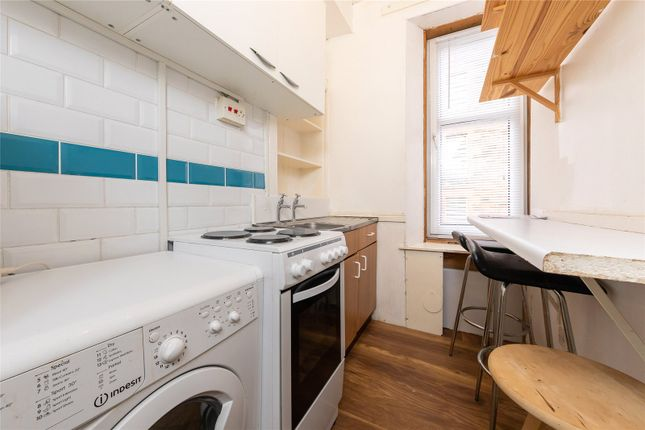 Kitchen of St. Peters Place, 2 Milne Street, Perth PH1