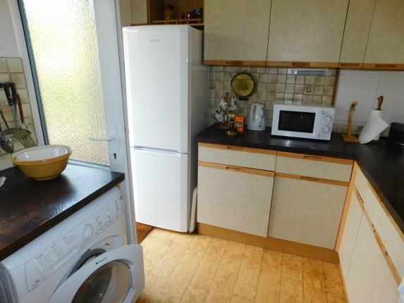 Kitchen of Copperfield Drive, Langley, Maidstone, Kent ME17