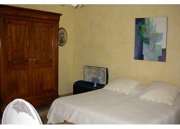 4 bed property for sale in 83120, Plan De La Tour, Fr