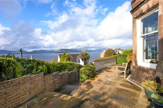 Picture No. 51 of Tower Drive, Gourock, Inverclyde PA19