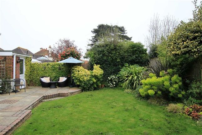 Property To Buy In Christchurch Dorset