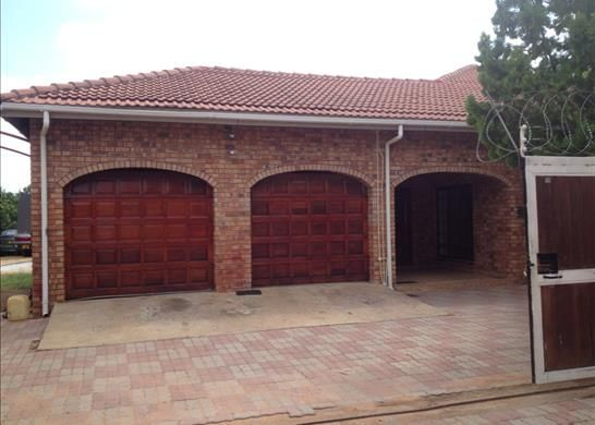 Thumbnail Property for sale in Mogoditshane Adventist Primary School, Gaborone, Botswana