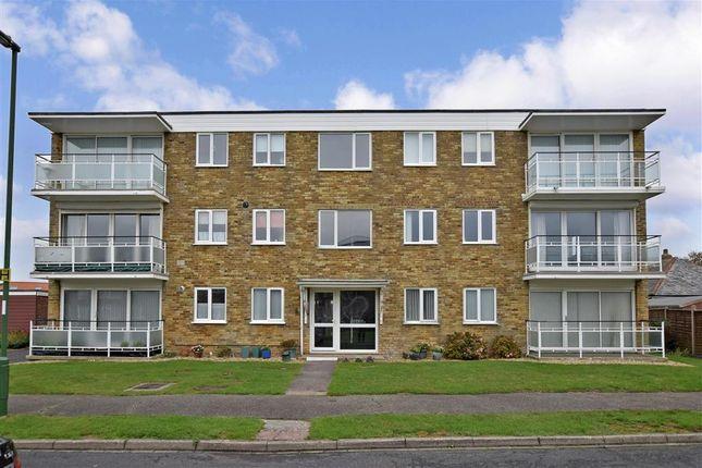 External (Web) of Overstrand Avenue, Rustington, West Sussex BN16