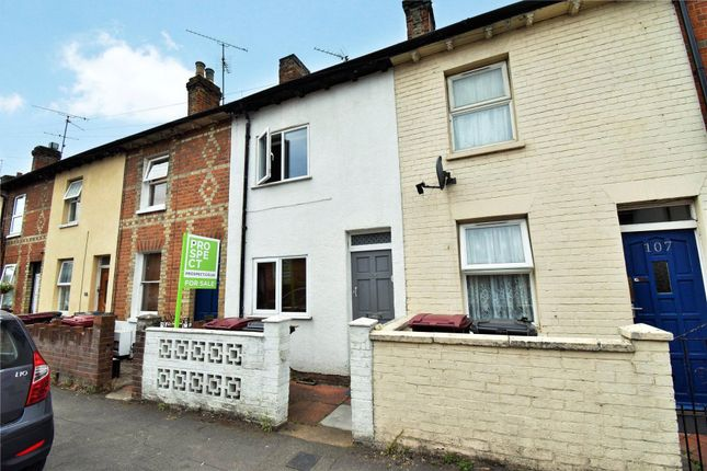 Picture No. 10 of Amity Road, Reading, Berkshire RG1