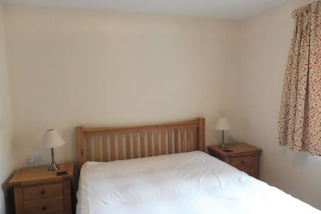 Bedroom 1 of Long Street, Williton, Taunton TA4