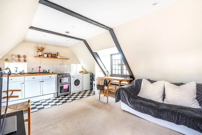 Thumbnail Flat to rent in The Old House, The Hill, Freshford, Bath