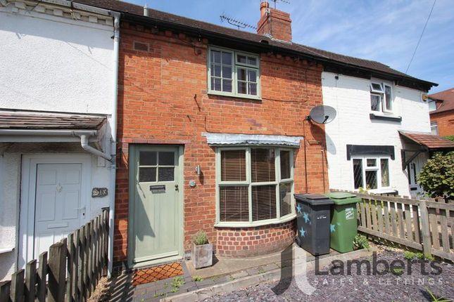 Homes for Sale in Feckenham Road, Redditch B97 - Buy Property in