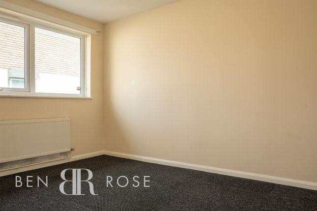 Master Bedroom of Grove Park Industrial Estate, The Green, Eccleston, Chorley PR7