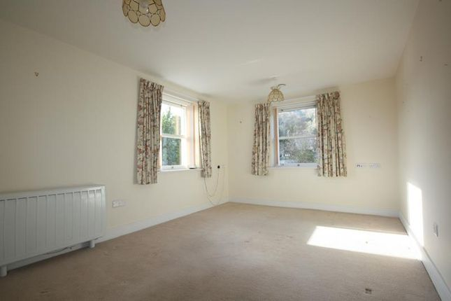 Living Room of Cartwright Court, Apartment 52, 2 Victoria Road, Malvern, Worcestershire WR14