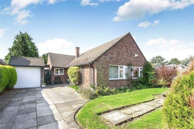 Picture No. 19 of Homewood Crescent, Chislehurst BR7