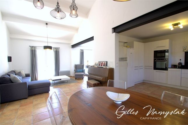 6 bed villa for sale in Languedoc-Roussillon, Hérault, Montpellier
