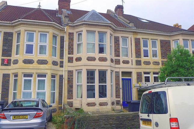 5 bed property to rent in Brynland Avenue, Bishopston, Bristol BS7