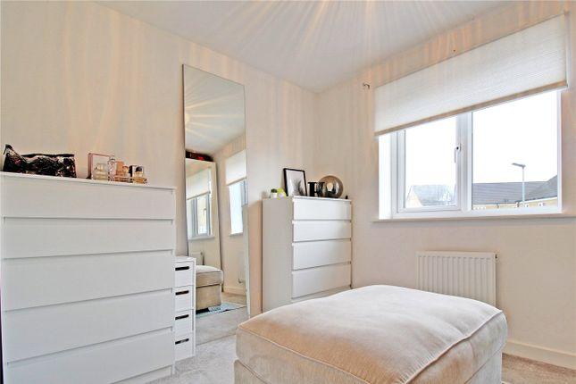 Bedroom 2 of Hunton Road, Oulton, Lowestoft, Suffolk NR32