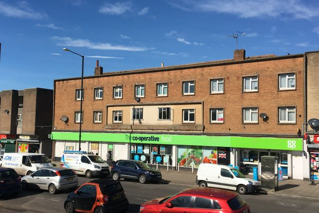 Thumbnail Retail premises to let in 149A Crow Lane, Henbury, Bristol